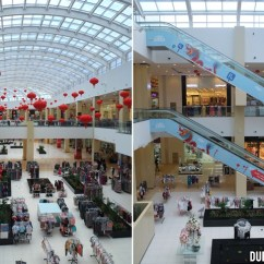 Swing Chair Dragon Mart Dining Covers Buy Online India 5 Tips When Shopping At Dubai Ofw A Visit To Mall