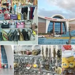 Swing Chair Dragon Mart Lift Reviews 5 Tips When Shopping At Dubai Ofw