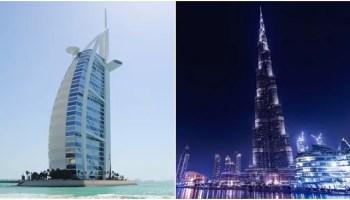 Dubai among Top 10 World's Best Places to Visit   Dubai OFW