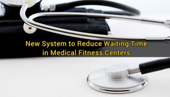 Guide to Getting a Medical Test in Dubai | Dubai OFW