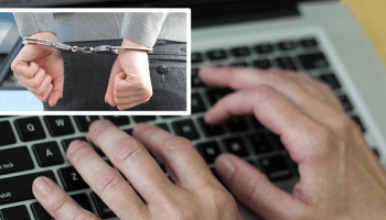 Accessing VPN's in the UAE: Is it Illegal? | Dubai OFW