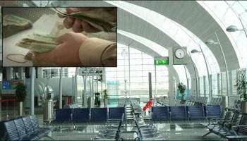 How to Claim UAE Tourist VAT Tax Refund | Dubai OFW
