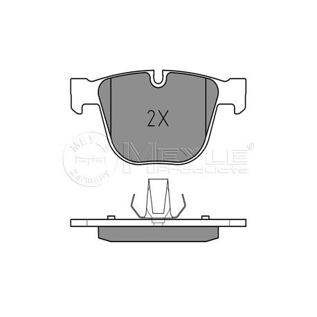 BMW brake pad|brake disc|Spark Plug Online Shipping World Wide