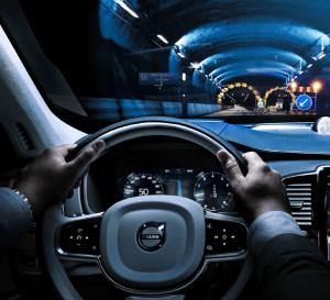 safety-city-sense-technology-volvo