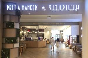 Pret-A-Manger-Dubai-Mall