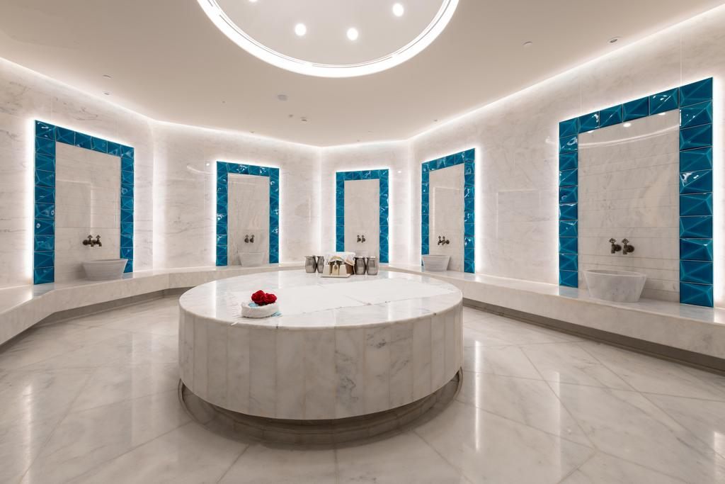 Rixos Premium JBR Dubai