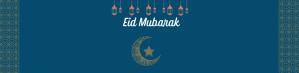 Eid Mubarak Dubaiprogramok 2