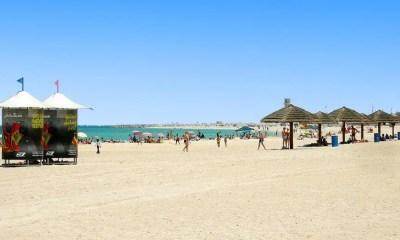 Insolita Dubai: una giornata a Jumeirah