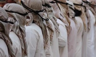 Moda emiratina