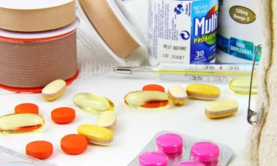Farmaci e farmacie: consigli utili