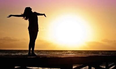 Il risveglio della dea: un percorso al femminile