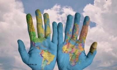 Emirati Arabi: terzo Paese al mondo più sicuro dove viaggiare