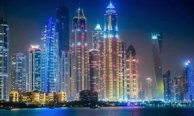 Visitare Dubai in 2 giorni