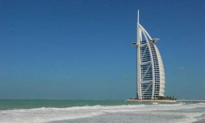 Abc...Dubai
