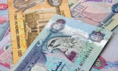 Quanto costa vivere a Dubai
