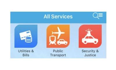 26 ottobre: per un giorno Service Centres solo online