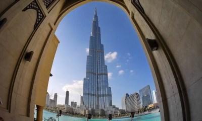 La felicità di Dubai: illusione o realtà?