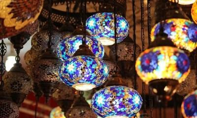 Il mio Ramadan da non musulmana