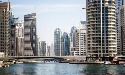 Real Estate: prezzi ancora in calo