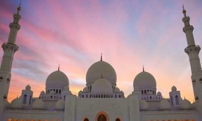 Eid Al Adha: sapete che cos'è?