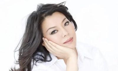 Dubai Opera: arriva la Turandot del grande soprano Hui He
