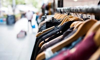Shopping: le regole da seguire nei negozi