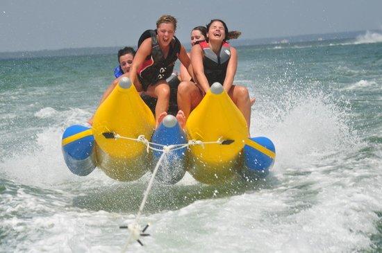 Excite Tourism LLC Dubai - tour companies in Dubai