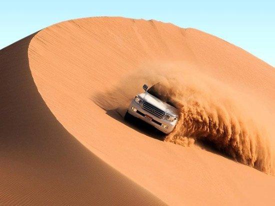 Jashan Tourism L.L.C Dubai - tour companies in dubai