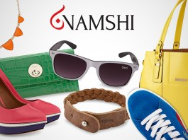Nimshi