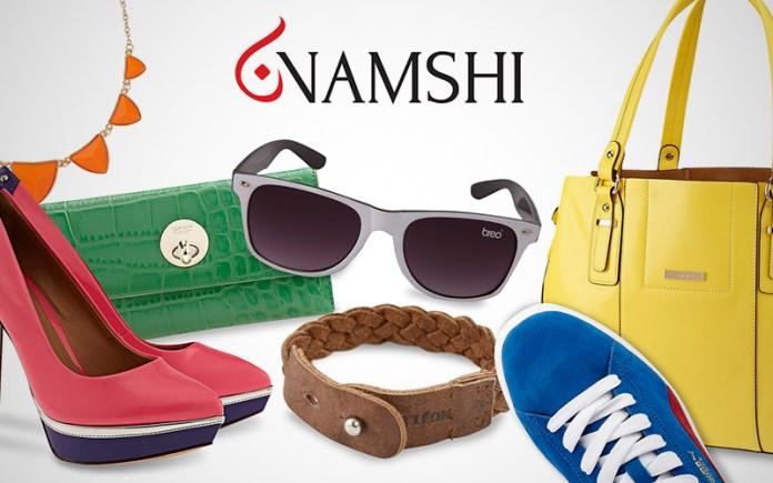 Nimshi - Dubai Online Shopping