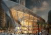 Dubai Opera 3