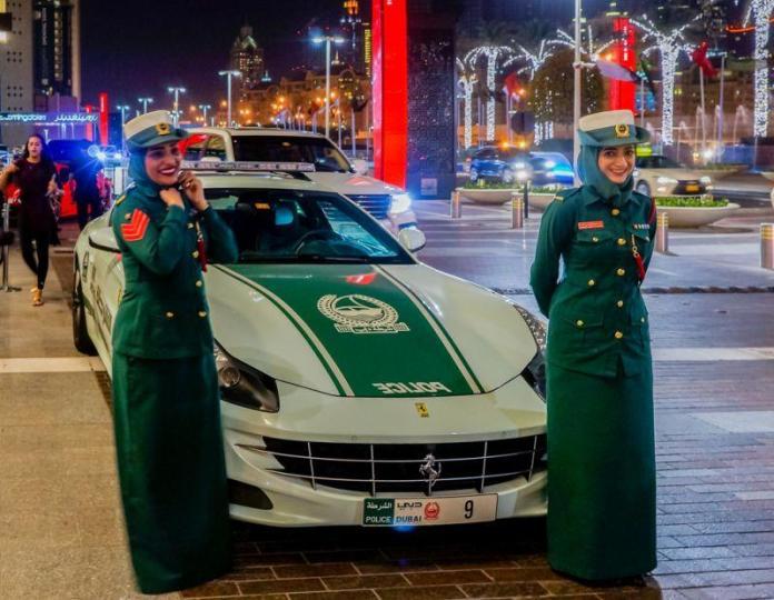 Is Dubai Safe for Holiday - Dubai Pros and Cons
