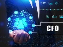 Virtual CFO Benefits Start-ups or SMEs in Dubai