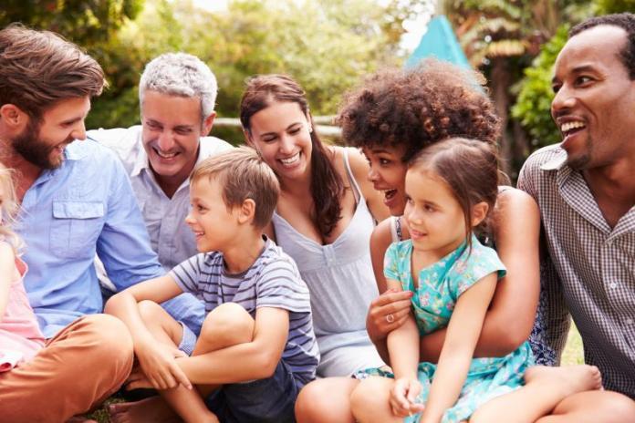 Family Move Easily to Antigua and Barbuda