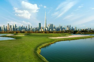 10 Best Companies to Work for in Dubai