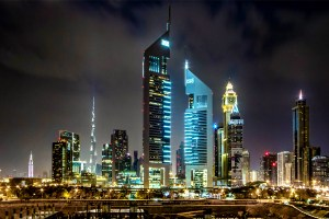 Dubai Facts – 20 Interesting and Fun Facts about Dubai