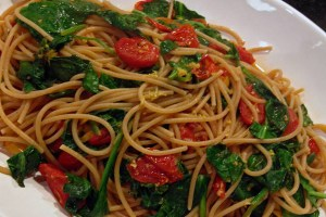 Veggie Delight – Pure Vegetarian Restaurants in Dubai