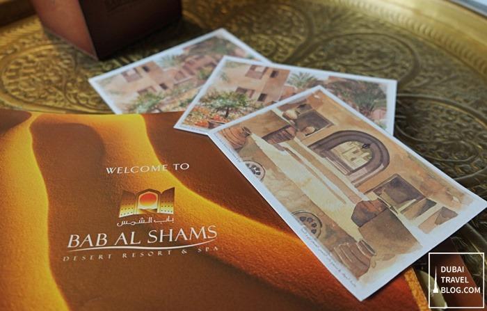 bab al shams photowalk