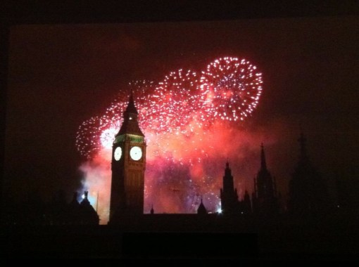 Love this photo, taken by my gorgeous cousin Angela - I miss London!