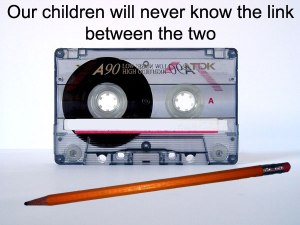 cassette-tape-and-pencil