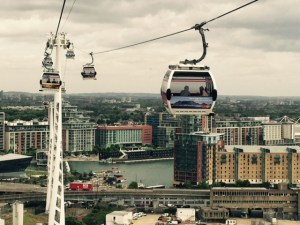 Emirates Air Line