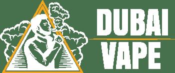 Dubai Vape Store