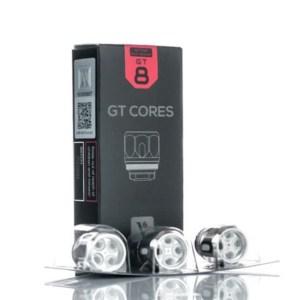 Vaporesso GT8 Coils