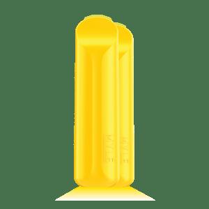 Banana Ice