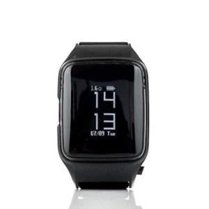 UWELL Amulet Pod System Vape Watch