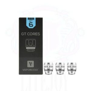 Vaporesso GT6 Coils