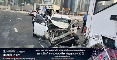 More than 600 motorists in Dubai prosecuted for drink-driving last year
