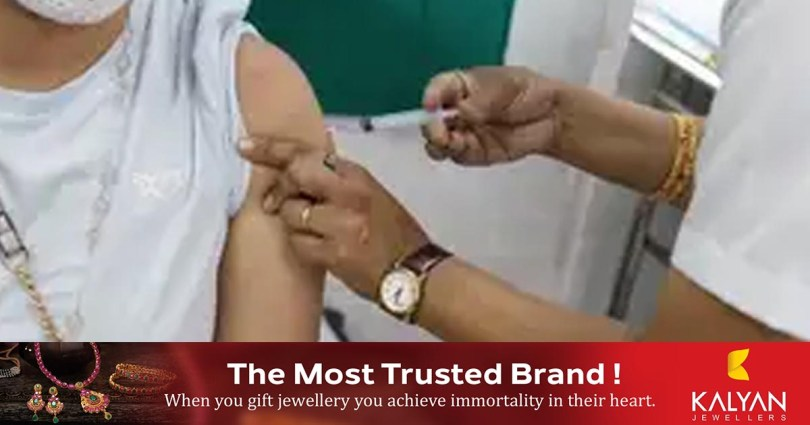 Breastfeeding mothers can get the covid vaccine