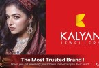 Special gift from Eid for Kalyan Jewelers - Eid