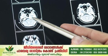 New testing system in the UAE to detect brain damage within 15 minutes_DUBAIVARTHA
